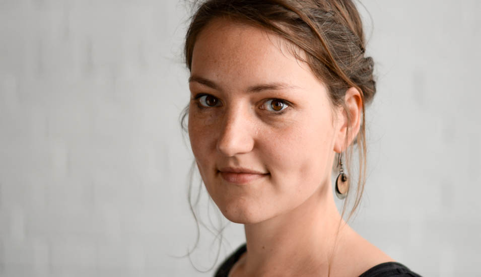 Rebekka stracke personensuche kontakt bilder profile for Innenarchitektur studium bremen
